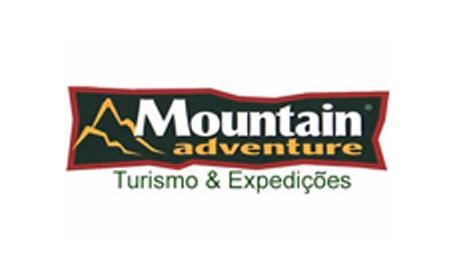 Mountain Adventure Turismo e Expedições